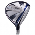 HONMA Be ZEAL 535 Fairway Wood